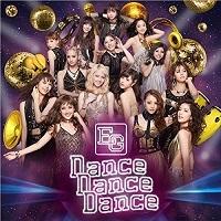 12dance.jpg