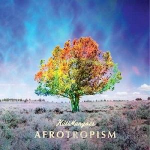 Afrotropism.jpg