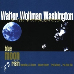 Blue Moon Risin'.jpg