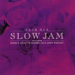 CLUB MCA SLOW JAM.jpg