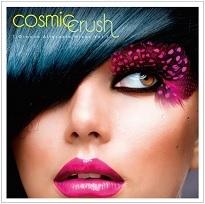 Cosmic Crush.jpg