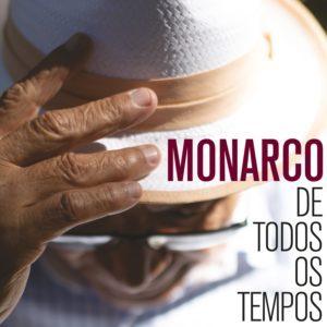 DE TODOS OS TEMPOS.jpg
