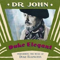 Duke Elegant.jpg