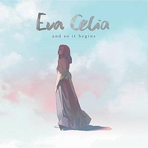 Eva Celia.jpg