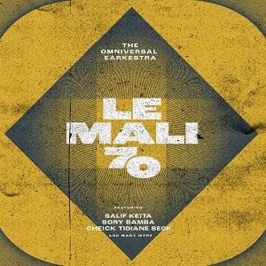 LE Mali70.jpg