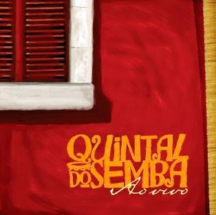 Quintal do Semba.jpg