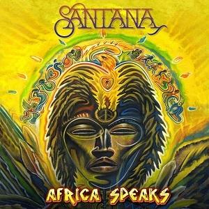 Santanafrica.jpg