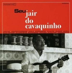 Seu Jair Do Cavaquinho.jpg