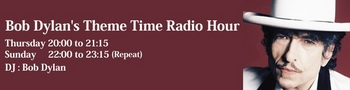 Theme Time Radio Hour.jpg