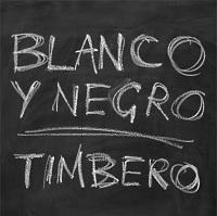 Timbero.jpg