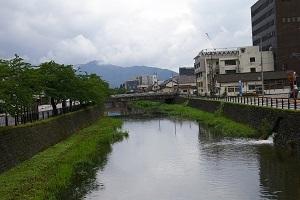 Tsuruokasakata05.JPG