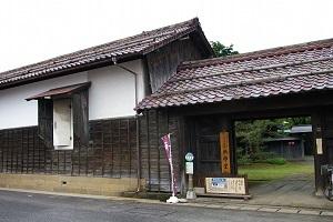 Tsuruokasakata06.JPG