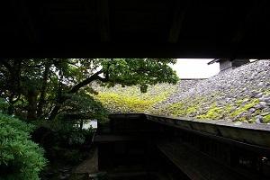 Tsuruokasakata08.JPG