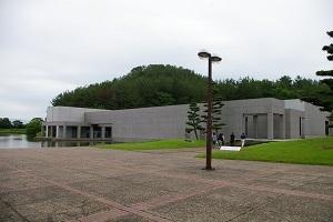 Tsuruokasakata10.JPG