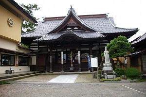 Tsuruokasakata15.JPG