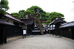 Tsuruokasakata16.JPG
