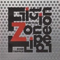 ZoneTripper.jpg