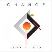 change2018.jpg
