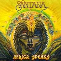 santanafricaspeaks.jpg